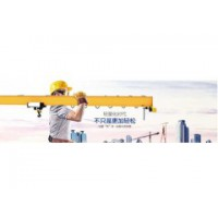 寧波專業安裝龍門吊 因為專業,所以放心13523255469