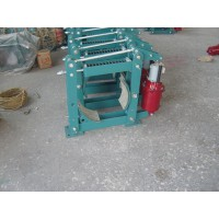 重庆电力液压制动器 批发直销 维修维护