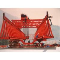 阜阳起重机 架桥设备秦18005589396