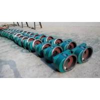 泰州起重机-葫芦变速厂家直销,18115957776