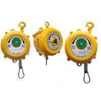 辽宁沈阳弹簧平衡器专业生产-15541910900