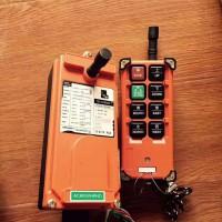 常熟起重机遥控器  13814989877
