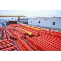 宁波龙门吊 最大生产厂家13523255469