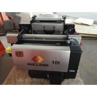 上海ND型歐式電動葫蘆13818380818