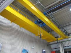 河北廊坊起重机-桥式起重机保养服务中心15510097997