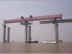 河北廊坊起重机-架桥机工程用行车服务15510097997