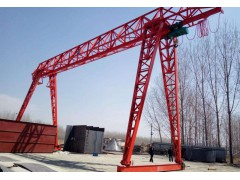 紹興專業生產制造龍門吊起重機15157567561