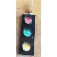 苏州常熟起重机配件LED电源指示灯
