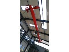 武漢起重機30年專業生產單梁起重機廠商13871412800