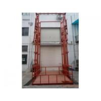 九龙坡起重机丨导轨货梯 定制 直销18323456758