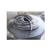 上海供应扁电缆线15993001011李经理