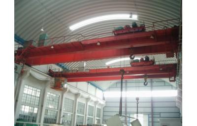 河南大起重型机械集团有限公司东莞市大朗分公司