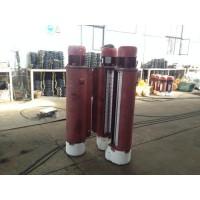 广州葫芦卷筒外罩优质供应商13512725390