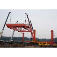 苏州起重机-起重机安装维修f18662265610
