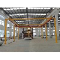 武漢專業生產輕小型起重機設備廠電話13871412800