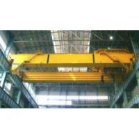 江都桥式起重机安装保养13951432044