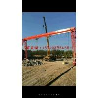 广元市航车、航吊定做维修电话:15902893658赵经理