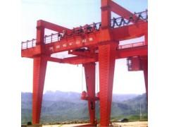抚顺门式天吊生产与维修,联系人于经理15242700608
