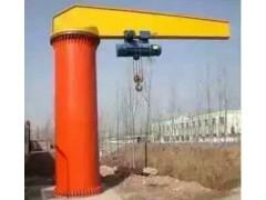 抚顺悬臂吊厂家出售,联系人于经理15242700608