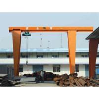 昆明单梁门式起重机优质产品13888728823