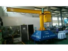 广东省广州市专业定制移动悬臂吊0373-8715111