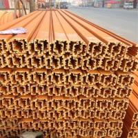 青岛安全滑触线优质产品贾15083136113