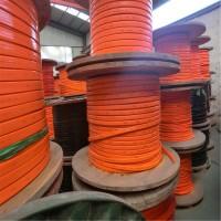 青岛安全电缆线优质产品贾15083136113