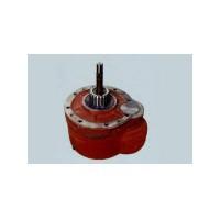 衡阳电动葫芦变速专业安装18570926605