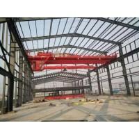 抚顺桥式起重机生产与维修,联系人于经理15242700608