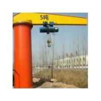 江都悬臂吊设计生产13951432044