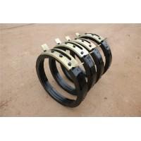 重庆导绳器厂家直销15086786661