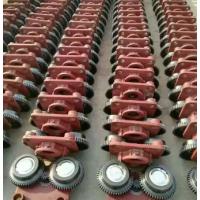 重庆葫芦跑车批发采购15086786661