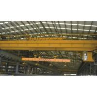 沈阳桥式起重机价格合理、售后服务周到-15541910900