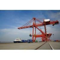 沈阳港口起重机价格合理、售后服务周到-15541910900