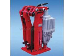 新疆乌鲁木齐起重机-电动液压制动器安装13565971018