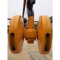 武汉起重机-起重配件吊钩组销售质保13871412800