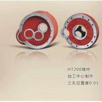 重庆起重机电动葫芦配件优质厂家15998997843