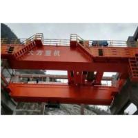 江都雙梁橋式起重機優質生產銷售13951432044