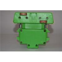 天津起重机专业生产四极集电器销售热线13663038555