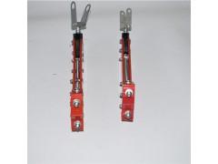 天津起重机专业生产单极集电器架销售热线13663038555