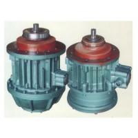 福州防爆锥形电机质量保证15880471606