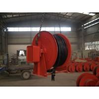 重庆起重机丨 电缆卷筒 厂家直销18323456758