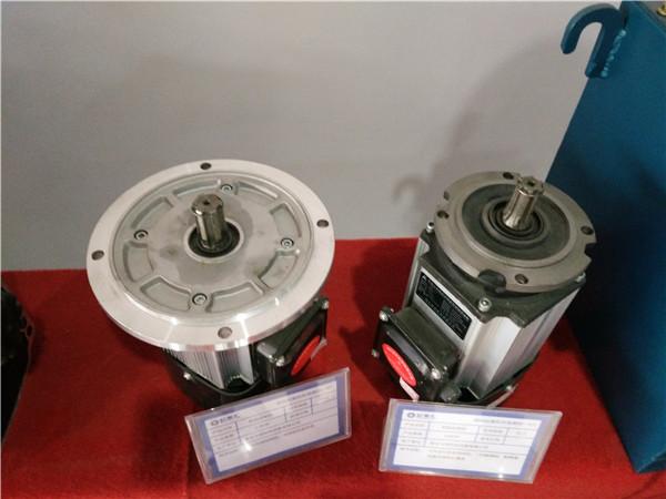 西安起重配件电机专业销售18092796853徐经理