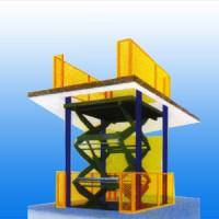 北京起重机销售重型升降货梯:13401097927