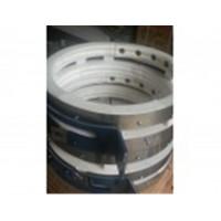 南宁电动葫芦配件导绳器批发供应18877158588