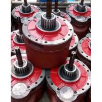 南宁电动葫芦配件葫芦变速大量供应18877158588
