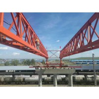新疆乌鲁木齐起重机-架桥式起重机13565971018