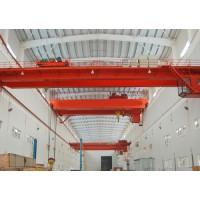 江都橋式起重機優質生產13951432044