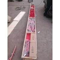 广州压轨器单极滑线夹轨器道批发全国招商13262187779