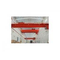 武汉青山吊钩桥式起重机厂家直销:18627804222